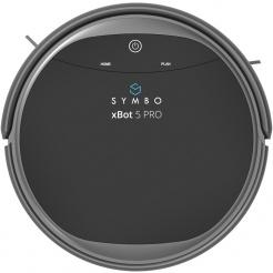 Symbo xBot 5 PRO (2in1)