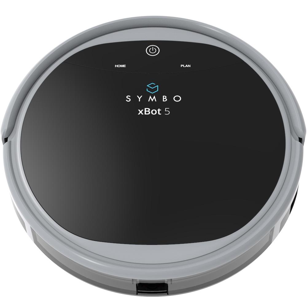 Symbo xBot 5 (2in1)