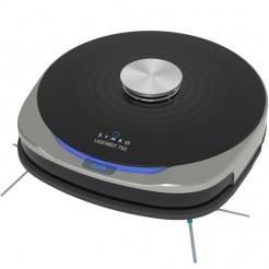Symbo LASERBOT 750 (Sieger Red Dot-Auszeichnung)