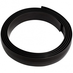 Magnetband für Saugroboter - 2m